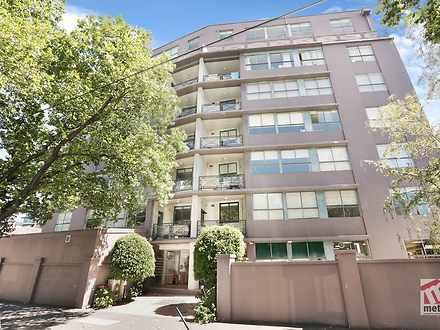 2C/622 St Kilda Road, Melbourne 3000, VIC Apartment Photo