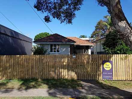 23 Riding Road, Hawthorne 4171, QLD House Photo