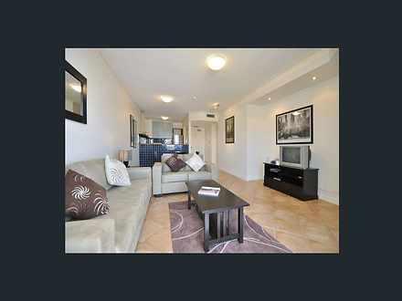 905/44 Ferry Street, Kangaroo Point 4169, QLD House Photo