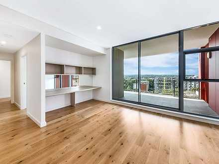 1111/5 Mooltan Avenue, Macquarie Park 2113, NSW Apartment Photo