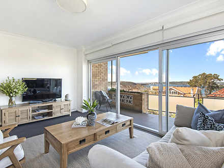 5/76 Muston Street, Mosman 2088, NSW Apartment Photo