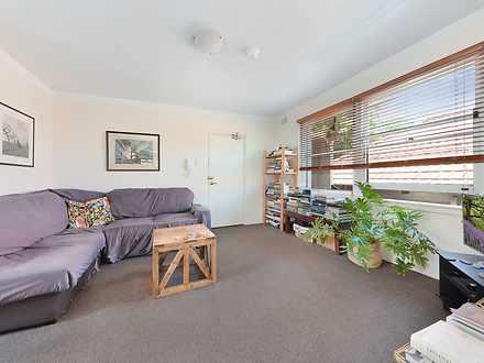 1/33 Henry Street, Randwick 2031, NSW Apartment Photo