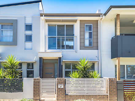 47 Nottage Road, Lightsview 5085, SA House Photo