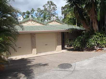 36 Dougy Place, Bellbowrie 4070, QLD House Photo