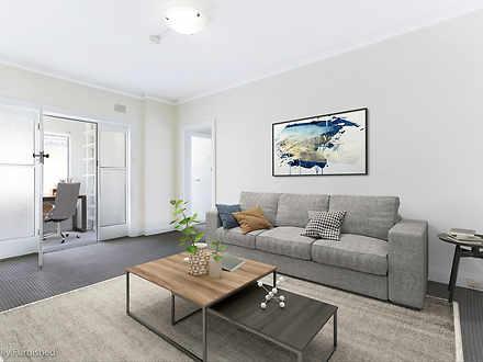 FIVE/51 Gould Street, Bondi Beach 2026, NSW Apartment Photo