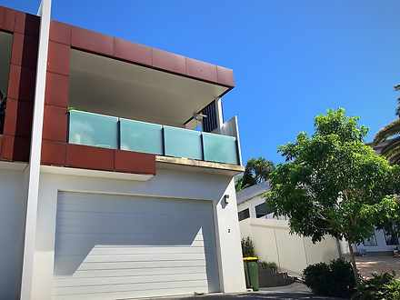 2/6 Cathedral Court, Alexandra Headland 4572, QLD Duplex_semi Photo