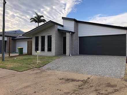 5A Collingwood Road, Birkdale 4159, QLD House Photo