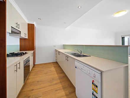 501/296 Kingsway, Caringbah 2229, NSW Apartment Photo