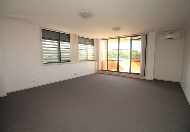 14/1 Hunter Street, Parramatta 2150, NSW Unit Photo
