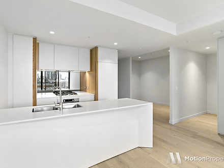 613/68 Cambridge Street, Collingwood 3066, VIC Apartment Photo
