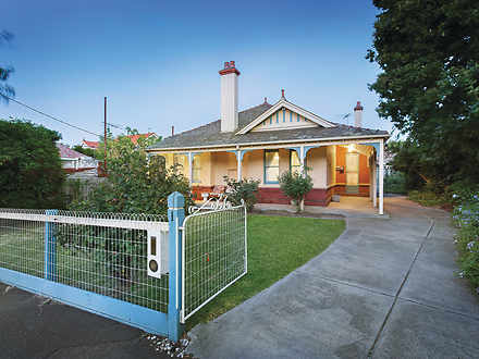 1 Smyth Street, Toorak 3142, VIC House Photo