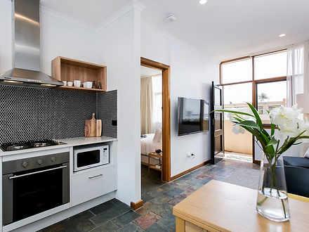 18/11 Davaar Place, Adelaide 5000, SA Apartment Photo