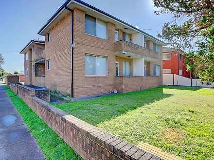 5/109 Victoria Road, Punchbowl 2196, NSW Unit Photo
