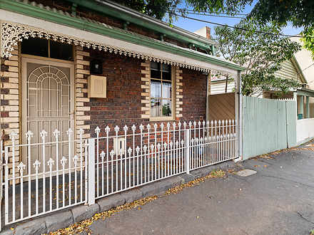 58 Ross  Street, Port Melbourne 3207, VIC House Photo
