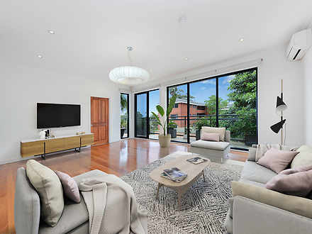 4/3 Macpherson Street, Waverley 2024, NSW Apartment Photo