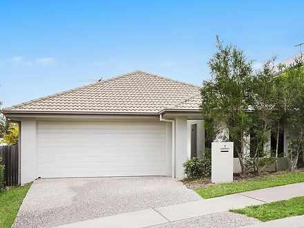 7 Talisker Street, Springfield Lakes 4300, QLD House Photo