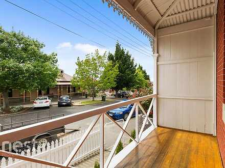 26 Waterloo Crescent, Battery Point 7004, TAS House Photo