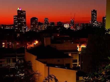 11/51 Marne Street, South Yarra 3141, VIC Apartment Photo