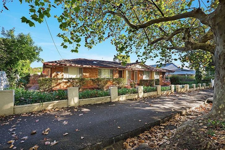 7/96 Campbell Street, East Toowoomba 4350, QLD Unit Photo