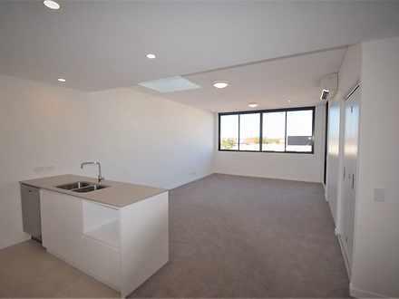 2402/50 Pemberton Street, Botany 2019, NSW Apartment Photo