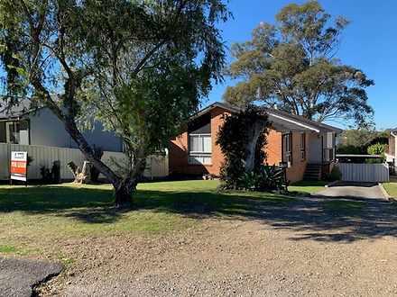 57 Ridge Road, Kilaben Bay 2283, NSW House Photo