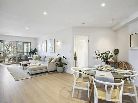6/1A Ramsay Street, Collaroy 2097, NSW Apartment Photo
