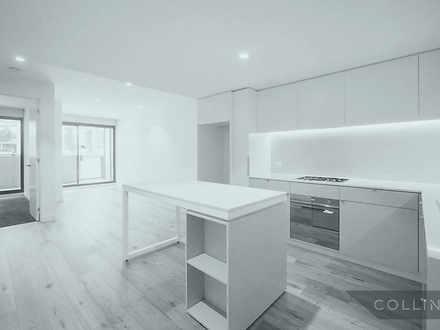 109/132 Smith Street, Collingwood 3066, VIC Apartment Photo