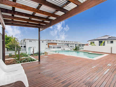 7/14 Military Close, Annerley 4103, QLD Townhouse Photo