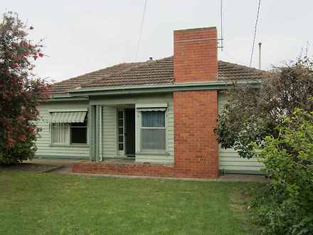 8 Belmont Street, Belmont 3216, VIC House Photo