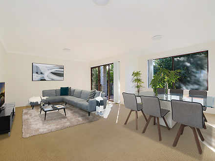 12/122 Carrington Road, Randwick 2031, NSW Apartment Photo