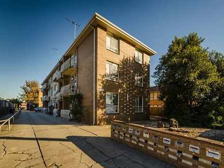 6/5 King Edward Avenue, Sunshine 3020, VIC Apartment Photo