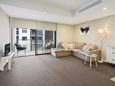 20/9 Atchison Street, St Leonards 2065, NSW Unit Photo