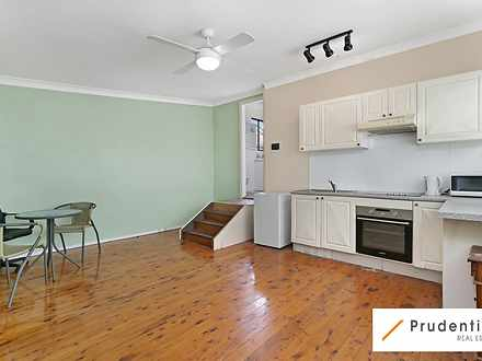 48A Myee Road, Macquarie Fields 2564, NSW House Photo