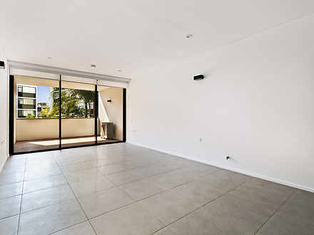 67/5-11 Pyrmont Bridge Road, Camperdown 2050, NSW Apartment Photo