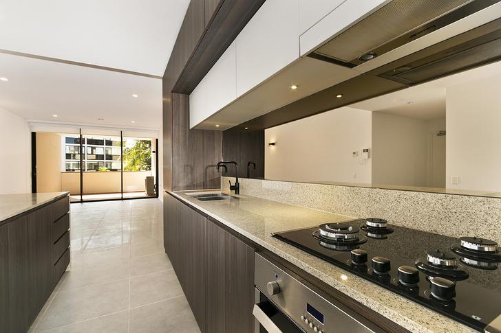 67/5-11 Pyrmont Bridge Road, Camperdown 2050, NSW Apartment Photo