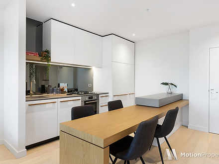 107/9 Dryburgh Street, West Melbourne 3003, VIC Apartment Photo