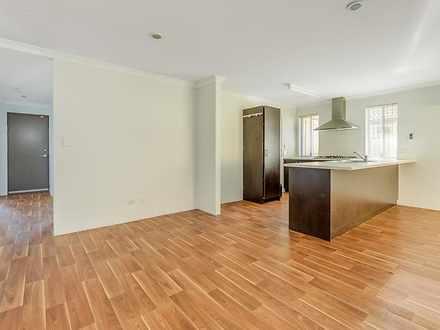 38 Chiltern Avenue, Brookdale 6112, WA House Photo