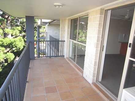 11/25 Walton Street, Southport 4215, QLD Unit Photo