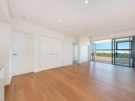 A401/200-220 Pacific Highway, Crows Nest 2065, NSW Apartment Photo