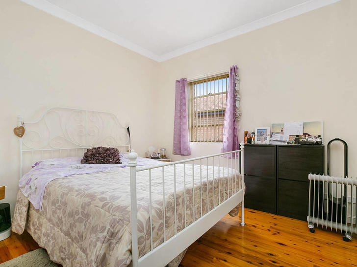 21B Fairlight Street, Five Dock 2046, NSW Duplex_semi Photo
