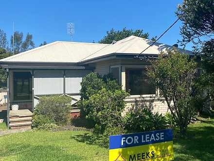 44 Queens Avenue, Cardiff 2285, NSW House Photo