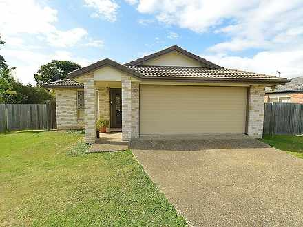 68 Haig Road, Loganlea 4131, QLD House Photo