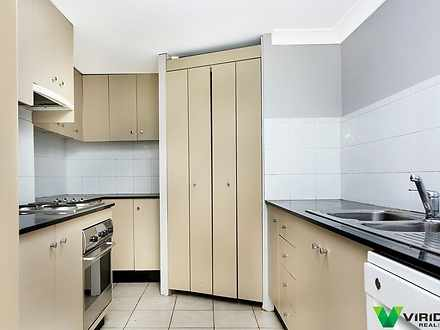 11/1 Margaret Street, Redfern 2016, NSW Apartment Photo