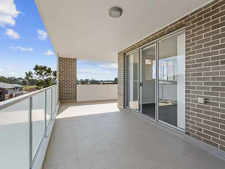 12/37 Marian Street, Guildford 2161, NSW Apartment Photo