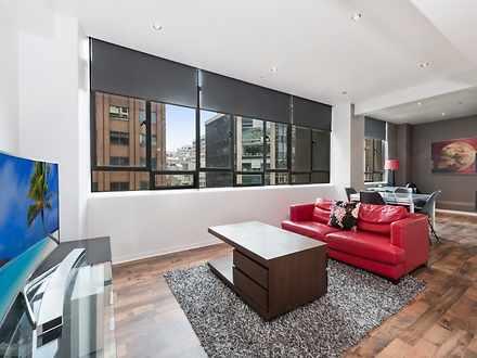 701/39 Queen Street, Melbourne 3000, VIC Apartment Photo