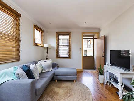 74 Foucart Street, Rozelle 2039, NSW House Photo