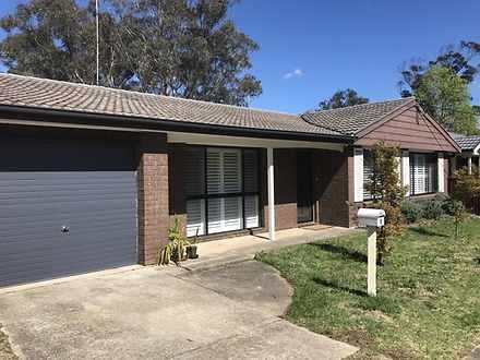 5 Pittendrigh Avenue, Blackheath 2785, NSW House Photo