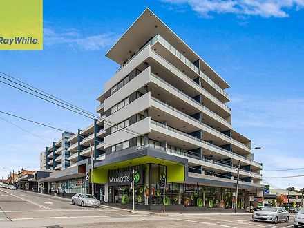 39 / 2-6 Haldon Street, Lakemba 2195, NSW Apartment Photo