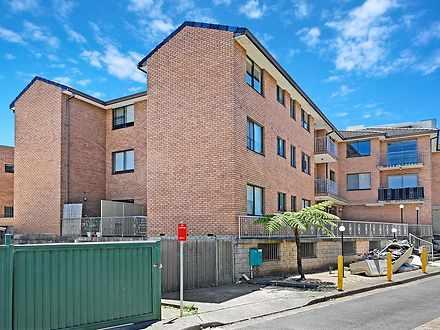 8/200 The Boulevarde, Punchbowl 2196, NSW Unit Photo