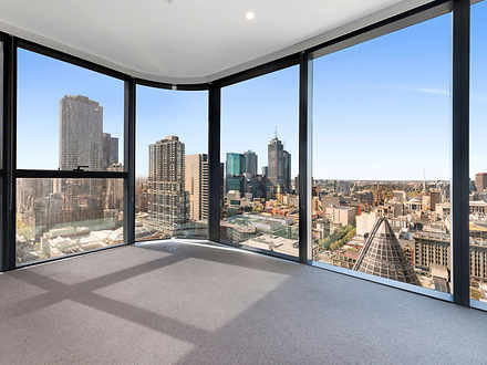 3009/228 La Trobe Street, Melbourne 3000, VIC Apartment Photo